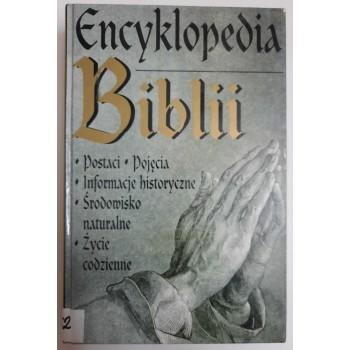 Encyklopedia biblii