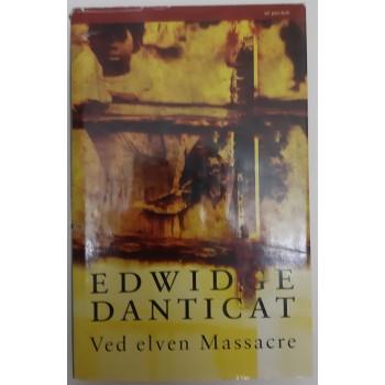 Ved elven Massacre Danticat