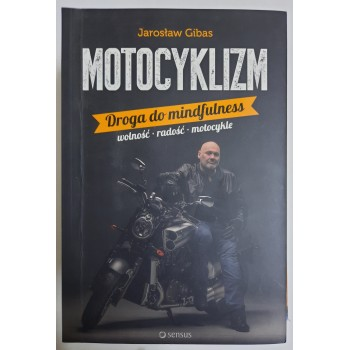 Motocyklizm droga do...