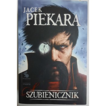 Szubienicznik Piekara