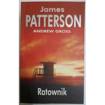 Ratownik Patterson