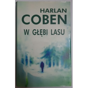 W głębi lasu Coben