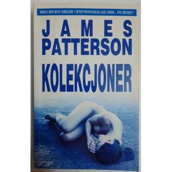 Kolekcjoner Patterson