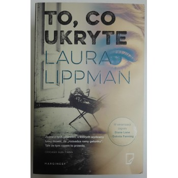 To co ukryte Lippman