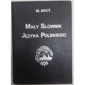 Mały Słownik Języka...