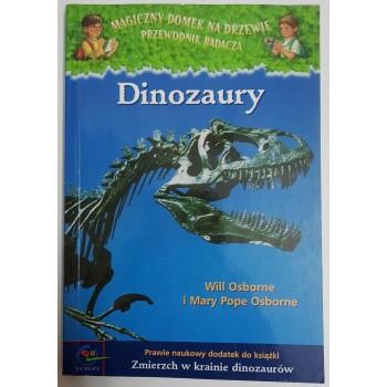 Dinozaury Osborne