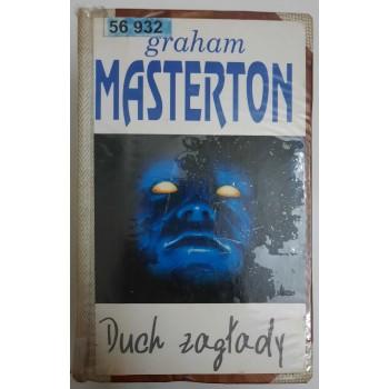 Duch zagłady Masterton