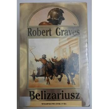 Belizariusz Graves