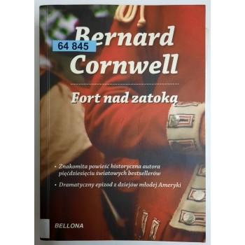 Fort nad zatoką Cornwell