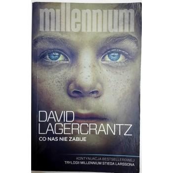 Millennium co nas nie...