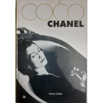 Coco chanel Gidel