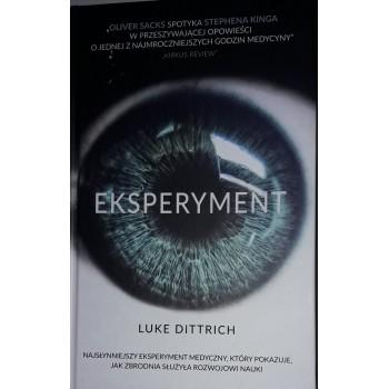 Eksperyment Dittrich