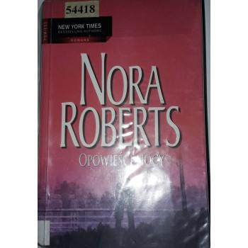 Opowieści nocy Roberts