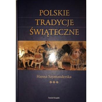 Polskie tradycje świąteczne...
