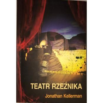Teatr rzeźnika Kellerman