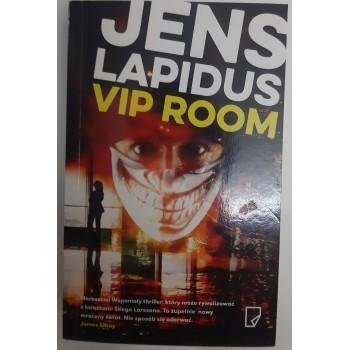 Vip Room Lapidus