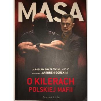 Masa o kilerach polskiej...