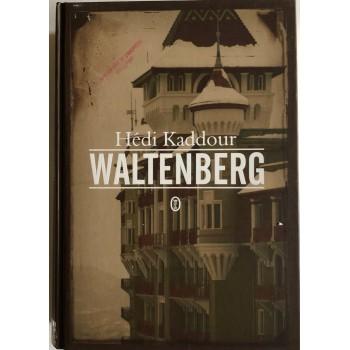 Waltenberg Kaddour