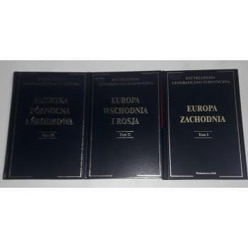 Encyklopedia...