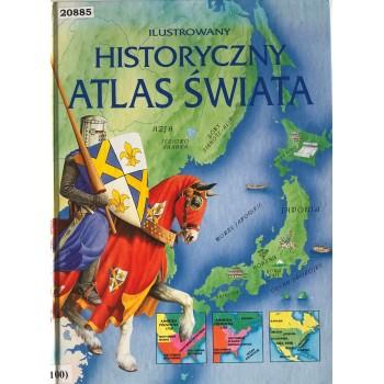 Ilustrowany historyczny...