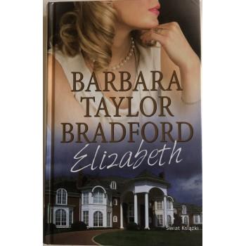 Elizabeth Bradford