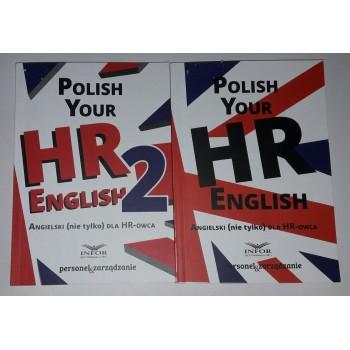 Polish your HR 1-2...