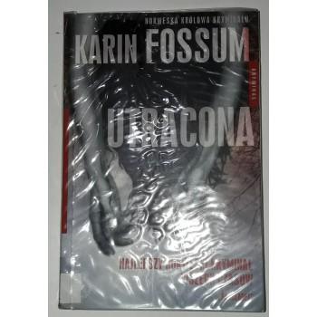 Utracona Fossum