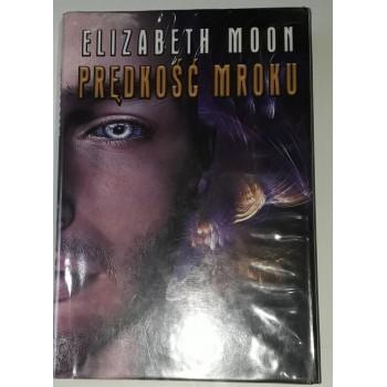Prędkość mroku Moon