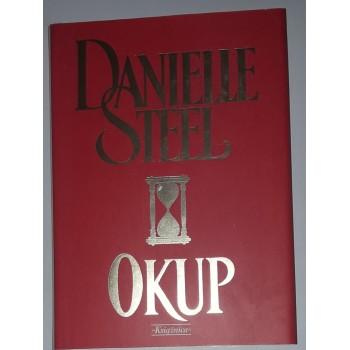 Okup Steel