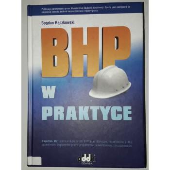 BHP w praktyce Rączkowski