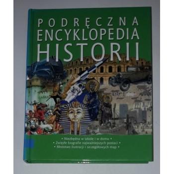 Podręczna encyklopedia...