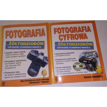 Fotografia / Fotografia...