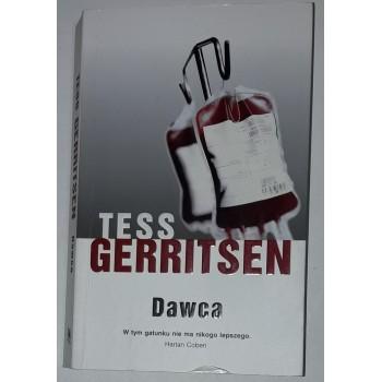 Dawca Gerritsen