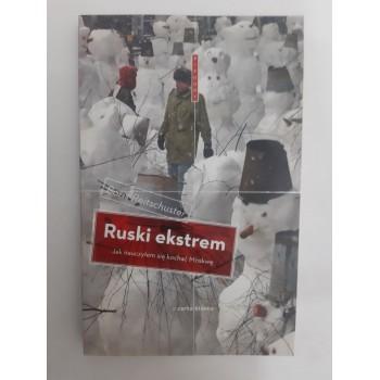 Ruski ekstrem Reitschuster