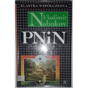 PNIN Nabokov