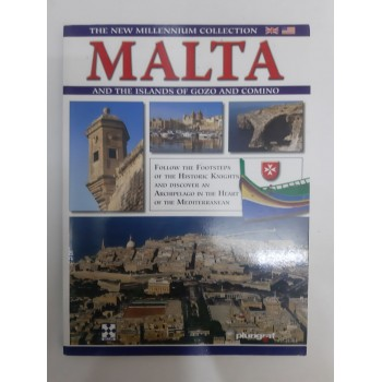 Malta and the Islands of...