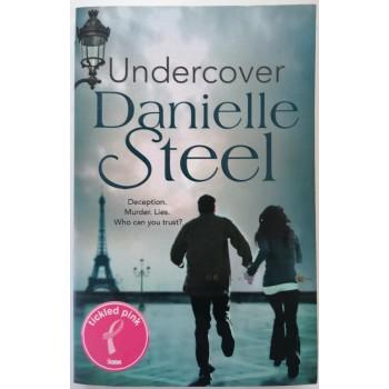 Undercover Steel
