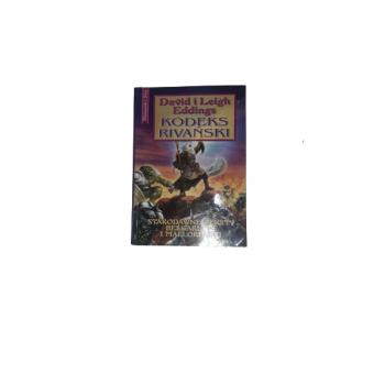 Kodeks rivański Eddings