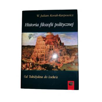 Historia Filozofii...