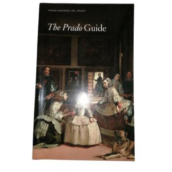 The Prado Guide