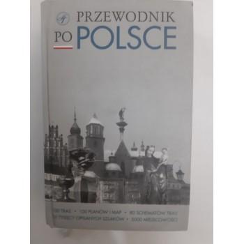 Przewodnik po Polsce...