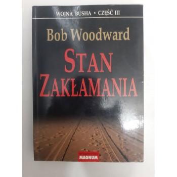 Stan Zakłamania Woodward