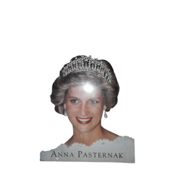Zakochana księżna Pasternak