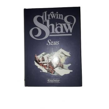 Szus Shaw