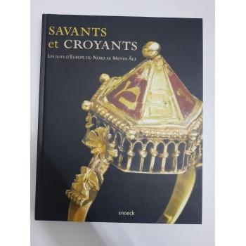 Savants et Croyants
