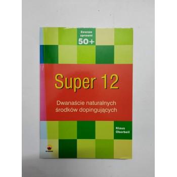Super 12 Dwanaście...