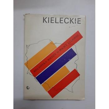 Biblioteka wiedzy o polsce...