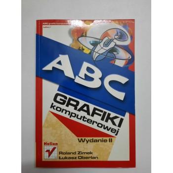 ABC grafiki komputerowej...