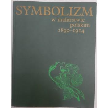 Symbolizm w malarstwie...