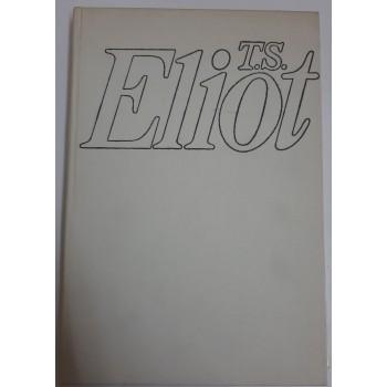 Jałowa ziemia Eliot